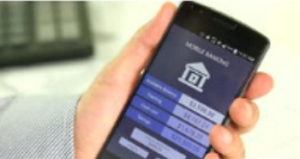 Denizbank Erfahrung Seriöse Bank Oder Betrug