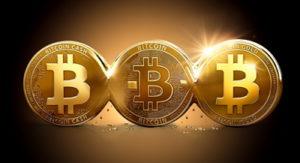 Plus500 Bitcoin CFDs kaufen
