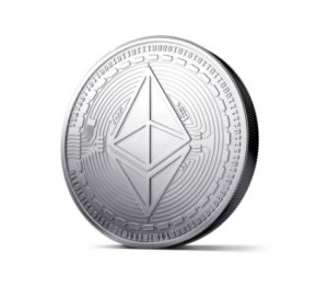 Plus500 Ethereum CFD 2017