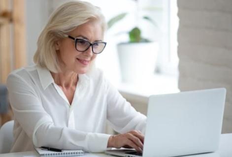 online-bankunternehmen