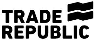 trade republic logo 2